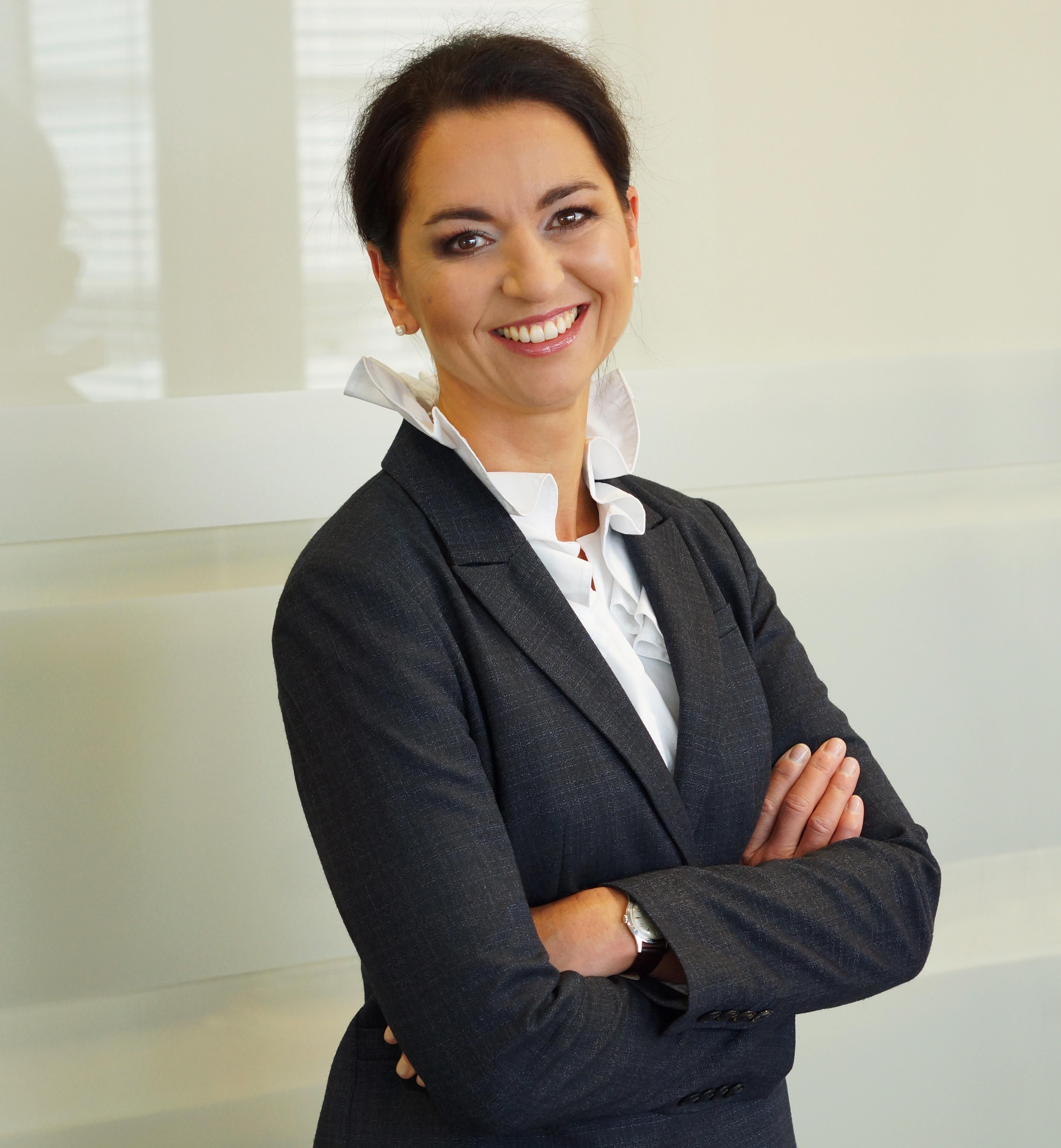 bozena-chmielarczyk-dyrektor-generalna-eniro-polska-2