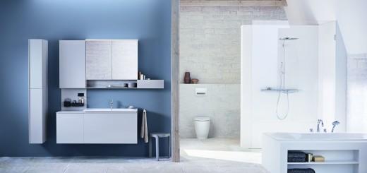 2018 Bathroom 04 I Acanto Series_Original